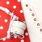 De ellende van een blogger
